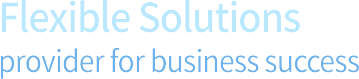 Smart Solutions provider for business success